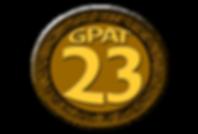 GPAT-Master-M-logo2.png
