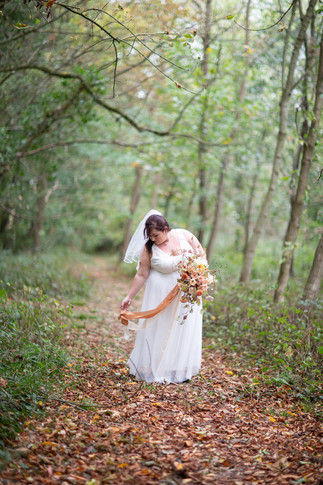 maru-photo-KandJ-elopement-france101.jpg