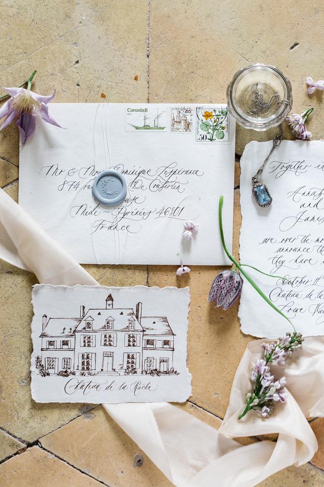 maru-photo-chateau-elopement002.jpg