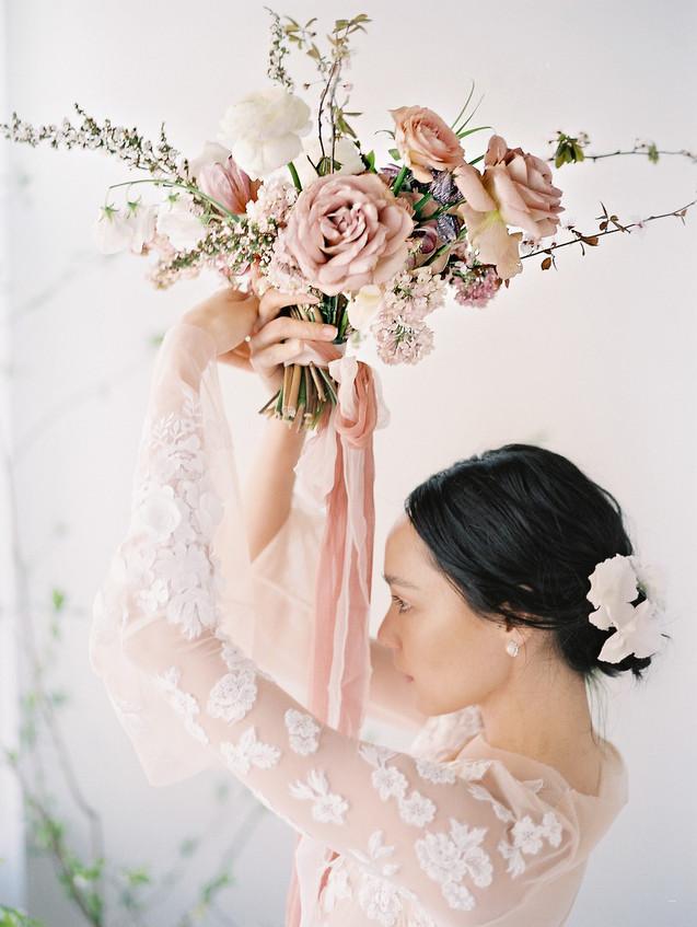 maruphoto-3-gown-004.jpg