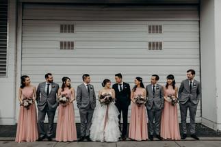 clintonlora_wedding-356.jpg