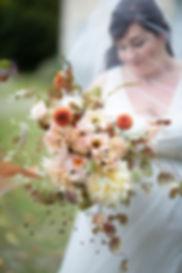 maru-photo-KandJ-elopement-france121.jpg