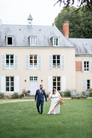 maru-photo-KandJ-elopement-france108.jpg