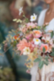 maruphoto_lartisan_elopement029.jpg