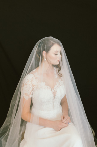 Bride with a Pearl Earring 00022.jpg