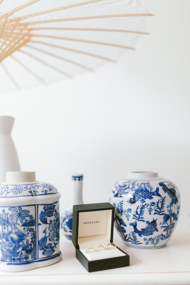 Chinese Porcelain Wedding Editorial 0011