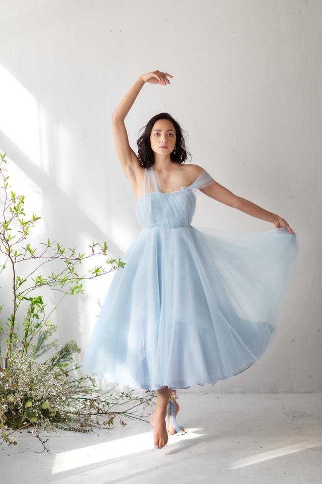 maruphoto-3-gown-094.jpg