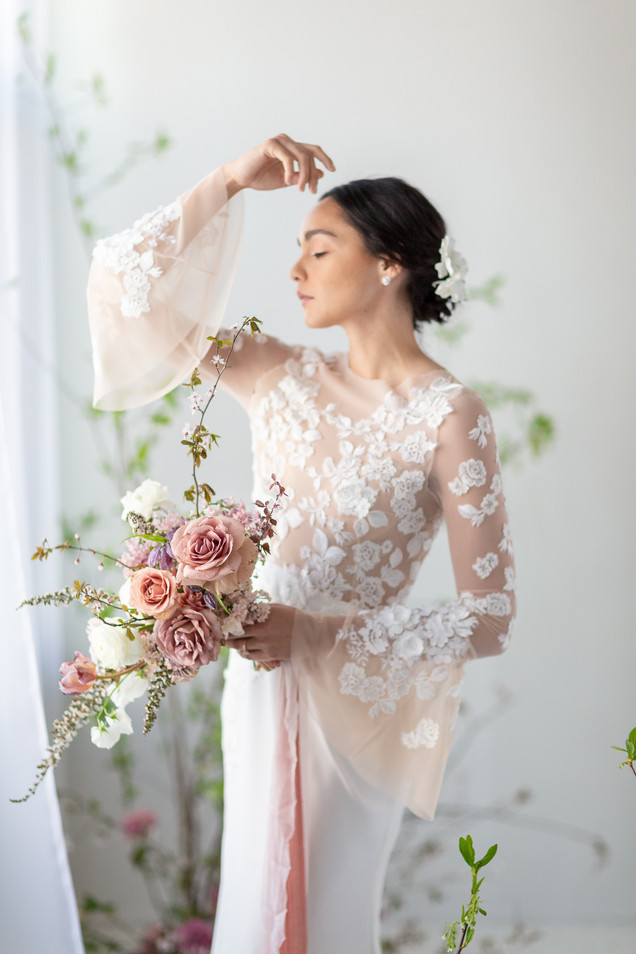 maruphoto-3-gown-048.jpg