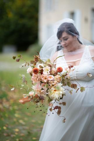 maru-photo-KandJ-elopement-france122.jpg