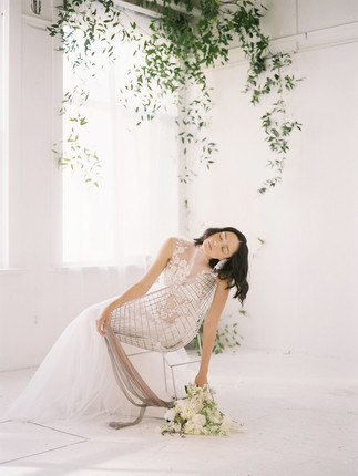 maruphoto-3-gown-065.jpg