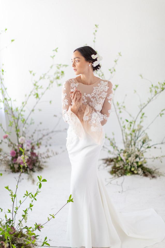 maruphoto-3-gown-020.jpg