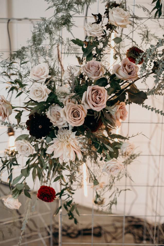 clintonlora_wedding-617.jpg
