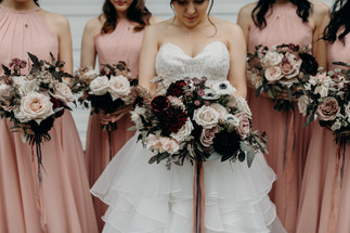 clintonlora_wedding-383.jpg