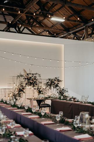 clintonlora_wedding-606.jpg