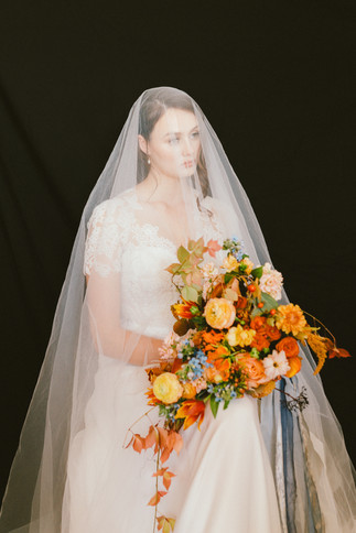Bride with a Pearl Earring 00032.jpg