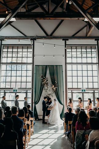 clintonlora_wedding-662.jpg