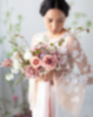 maruphoto-3-gown-045.jpg