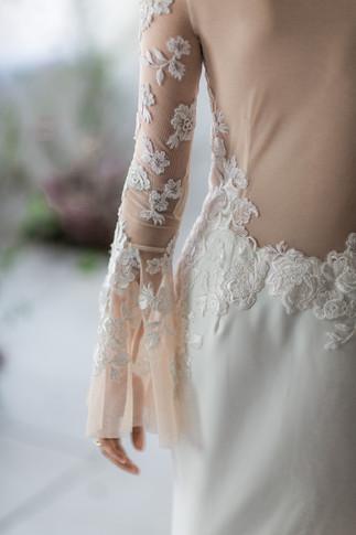 maruphoto-3-gown-006.jpg