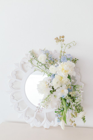 Chinese Porcelain Wedding Editorial 0001