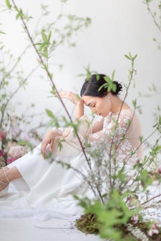 maruphoto-3-gown-025.jpg