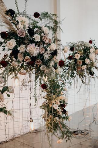 clintonlora_wedding-618.jpg