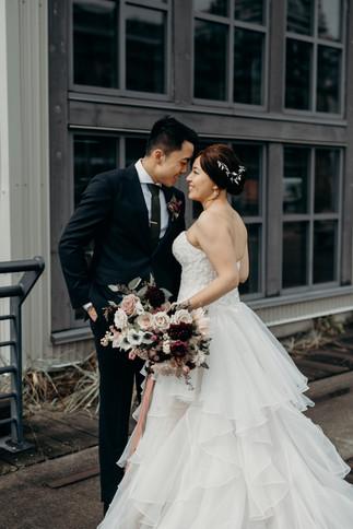 clintonlora_wedding-551.jpg