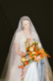 Bride with a Pearl Earring 00031.jpg