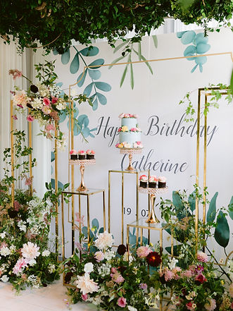 Catherine30thBirthday-28.jpg