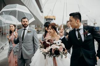 clintonlora_wedding-450.jpg