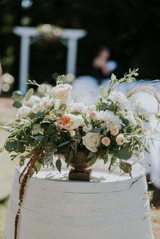 Ceremony-5.jpg
