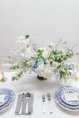 Chinese Porcelain Wedding Editorial 0006