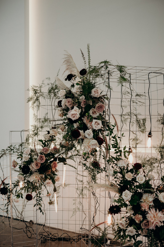 clintonlora_wedding-596.jpg