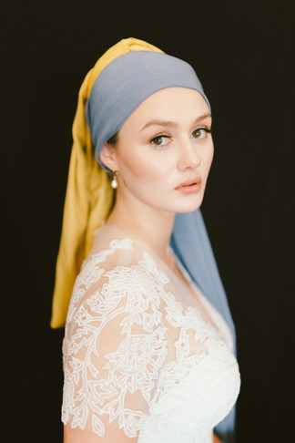 Bride with a Pearl Earring 00095.jpg
