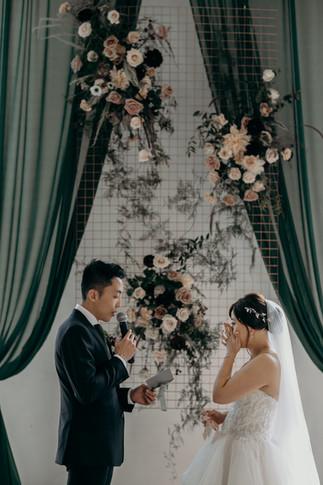 clintonlora_wedding-689.jpg
