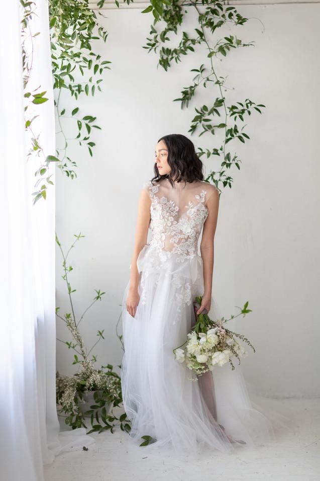 maruphoto-3-gown-051.jpg