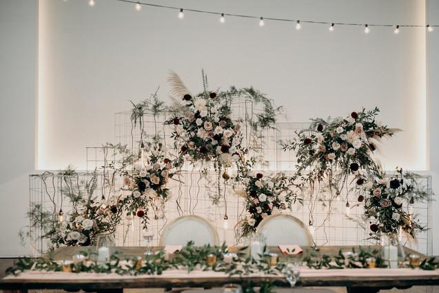 clintonlora_wedding-415.jpg