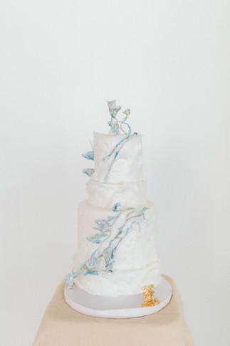 Chinese Porcelain Wedding Editorial 0005