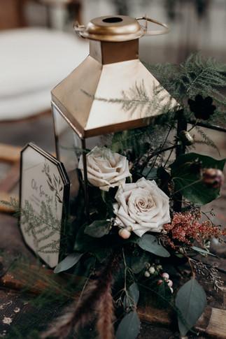 clintonlora_wedding-614.jpg