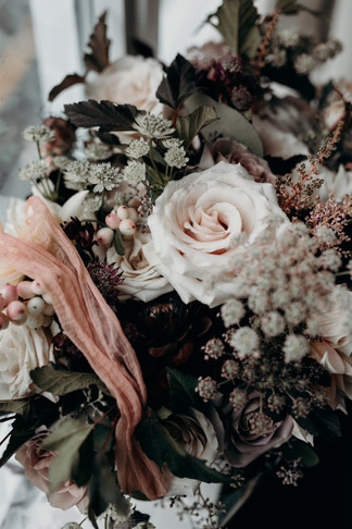 clintonlora_wedding-80.jpg