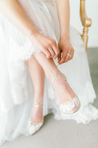 Chinese Porcelain Wedding Editorial 0000