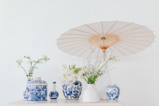 Chinese Porcelain Wedding Editorial 0014