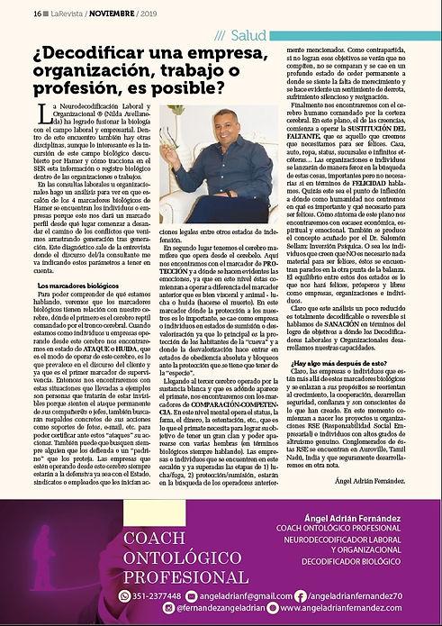 Nota 2 La Revista.jpeg