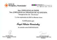 Certificado Jornadas Color.jpg