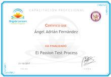 Certificado AAFernández.jpg