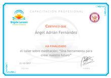 Certificado AAF Meditar.jpg