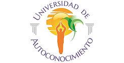 Universidad de Autoconocimiento