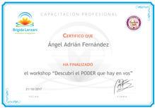 Certificado AAF Emociones.jpg