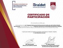 Certificado_-_1er_Congreso_Internacional_de_Neurociencias_Aplicadas.jpeg