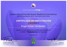 3 Angel-Adrian-Fernandez-Endodermo-I-2a-parte-Certificado-Curso-1b-materialdenmg.jpg