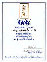 The Reiki Alliance.JPG